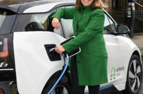 PTP Funding Boost for Glasgow City Council