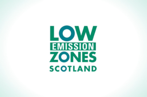 Low Emission Zones are coming, but what do we really know about them?