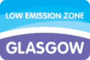 SEPA results show that Glasgow's LEZ is improving air quality in the city