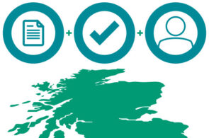 Public invited to comment on Scotland's Low Emission Zone plans